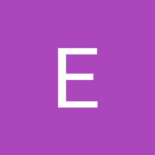 pdf EVS Class V Environmental Science Download CBSE NCERT