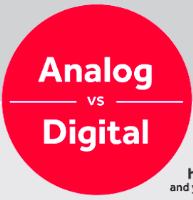 Analog and Digital Communication - PPT & Notes, Engineering