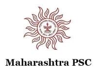 MPSC UPSC Preparation (in Marathi) | Complete UPSC Course