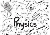 DC Pandey (Questions & Solutions) of Physics: NEET | Complete NEET