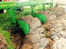 Why Do They Do That? – Plowing or Tilling Fields | Iowa Agriculture Literacy