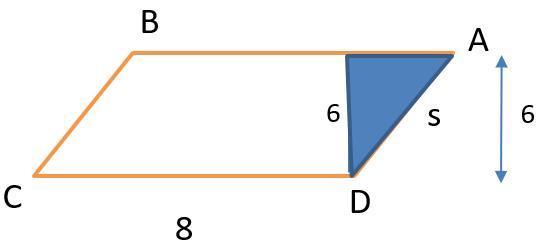 CAT Previous Year Questions: Mensuration Banking Exams Notes   EduRev