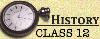 How to Prepare for Humanities Subjects: Humanities/Arts Notes | EduRev