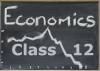 How to prepare for Economics? Step by Step Guide Class 12 Notes | EduRev
