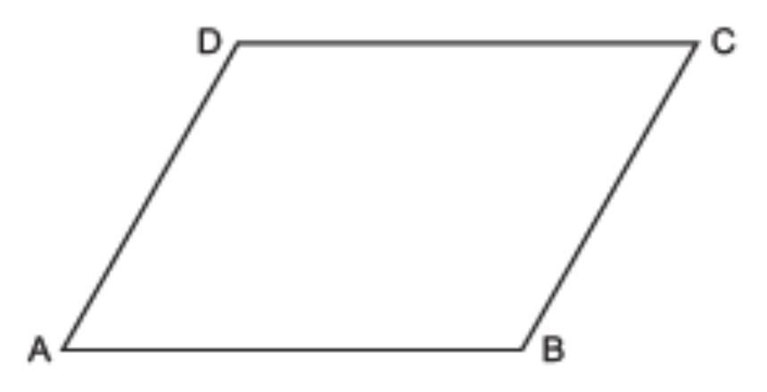 Worksheet Questions- Understanding Quadrilaterals Class 8 Notes   EduRev