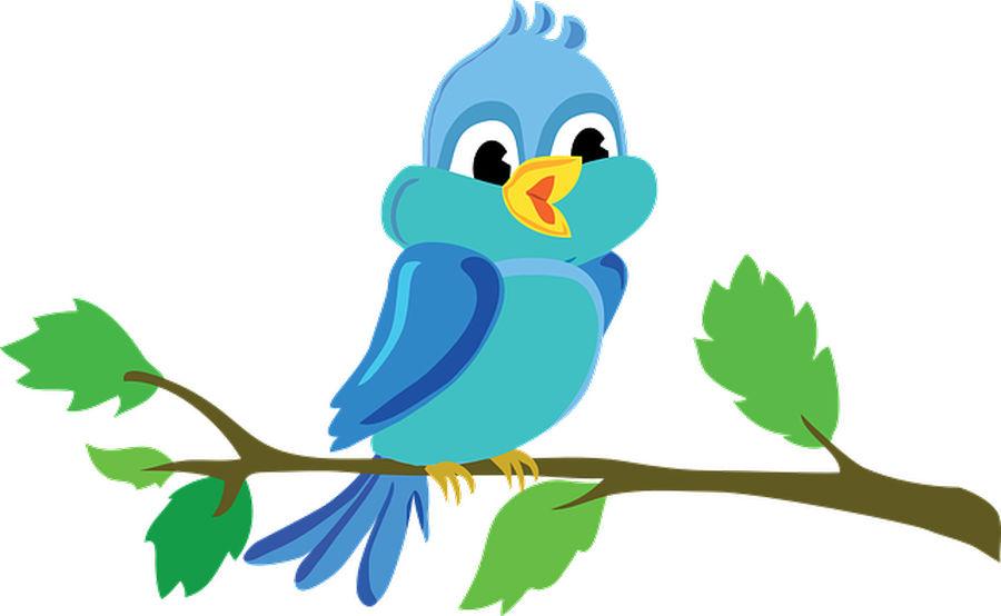 Short, Long Questions Extra - वह चिड़ियाँ जो Class 6 Notes   EduRev