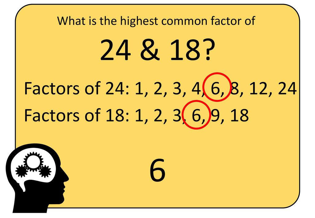 NCERT Solutions(Part - 3) - Playing with Numbers Class 6 Notes | EduRev