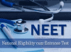 NEET 2020: Important Dates [Official], Application, Eligibility, Syllabus, Exam Pattern & Result NEET Notes | EduRev