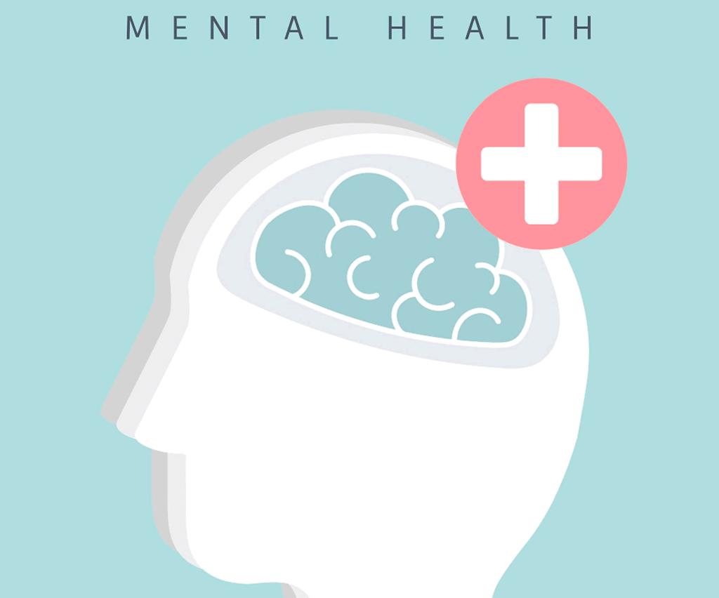 Mental and Psychological Disorders NEET Notes | EduRev