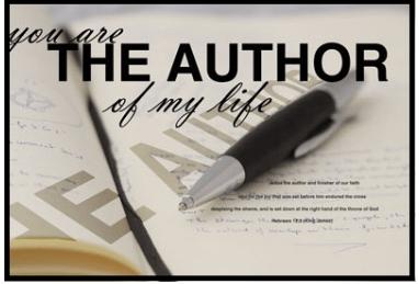 BOOKS AND AUTHORS List CLAT Notes | EduRev