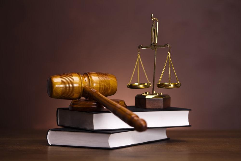 Legal Terms (Part- 1)- Indian Polity, Notes CLAT Notes | EduRev