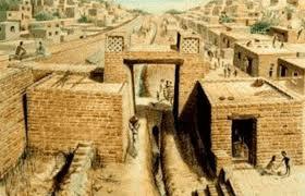 Indus Valley Civilization CLAT Notes | EduRev