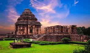 Architecture in India CLAT Notes   EduRev