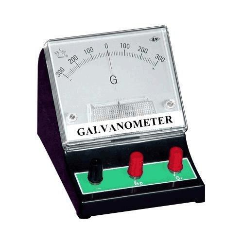 Scientific Instruments CLAT Notes | EduRev