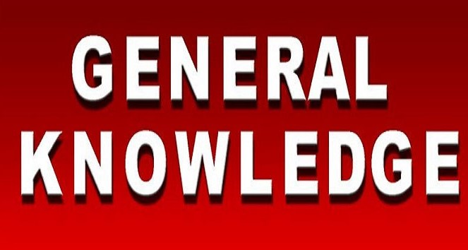 How to prepare General Knowledge for CLAT 2020? Step by Step guide for General Knowledge CLAT Notes | EduRev