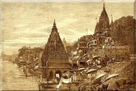 Dynasties & Rulers in Ancient India CLAT Notes | EduRev
