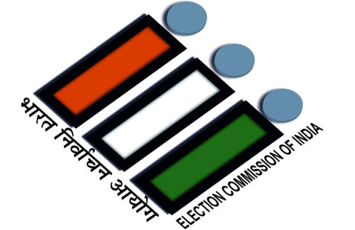 Indian Polity – Comptroller & Auditor General, Attorney General, Election Commission CLAT Notes | EduRev