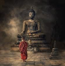 Buddhism and Jainism CLAT Notes | EduRev
