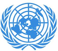 United Nations & other World Organisations CLAT Notes | EduRev