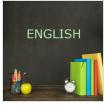 English NCERT Solutions & NCERT Textbook of Class 6, CBSE Class 2 Notes | EduRev