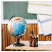 Social Science NCERT Solutions & NCERT Textbook of Class 8, CBSE Class 2 Notes   EduRev