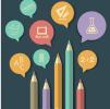 NCERT Solutions & NCERT Textbook, Chapter Notes of Class 7, CBSE Class 2 Notes   EduRev