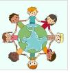 Social Science NCERT Solutions & NCERT Textbook of Class 7, CBSE Class 2 Notes | EduRev