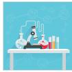Science NCERT Solutions & NCERT Textbook of Class 7, CBSE Class 2 Notes | EduRev