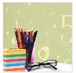 Math NCERT Solutions & NCERT Textbook of Class 6, CBSE Class 2 Notes   EduRev