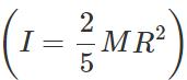 Short & Long Answer Question(Part-1) - Systems of Particles and Rotational Motion Class 11 Notes   EduRev