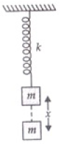NCERT Exemplar: Oscillations- 2 Notes | EduRev