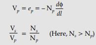 Physics: CBSE Sample Question Paper (2020-21)- 2 Notes   EduRev
