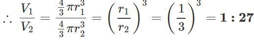 Short & Long Answer Question(Part-2) - Mechanical Properties of Fluids Class 11 Notes | EduRev