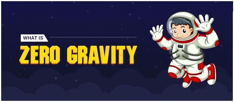 Weightlessness: Gravitation Class 11 Notes | EduRev