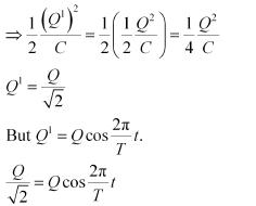 NCERT Solutions - Alternating Current Class 12 Notes | EduRev