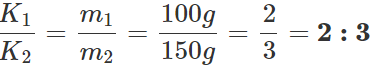 Short & Long Answer Question: Thermal Properties of Matter- 3 Notes   EduRev