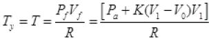 NCERT Exemplar: Thermodynamics Notes | EduRev