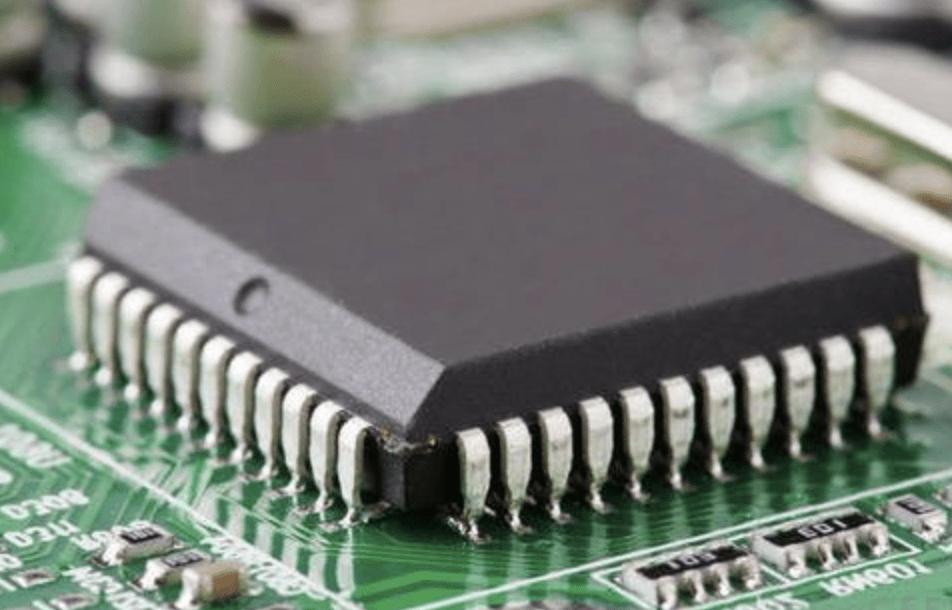 Integrated Circuit Class 12 Notes   EduRev