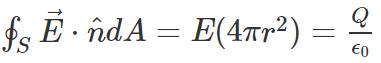 Doc: Capacitors and Capacitance Class 12 Notes | EduRev