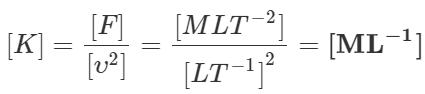 Short & Long Answer Question - Units and Measurements Class 11 Notes | EduRev