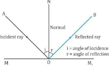 Sample Question Paper 1 - Physics, Class 12 NEET Notes | EduRev