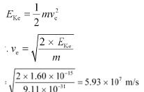 NCERT Solutions - Work Power and Energy Class 11 Notes   EduRev