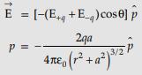 Physics: CBSE Sample Question Paper (2020-21)- 3 Notes   EduRev