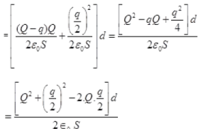 NCERT Exemplars - Electric Charges and Fields Notes | EduRev