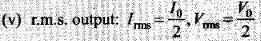 NCERT Exemplar: Semiconductor Electronics Notes   EduRev