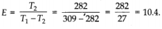 NCERT Solutions - Thermodynamics Class 11 Notes | EduRev