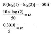 NCERT Exemplars - Communication Systems (Part - 2) Notes | EduRev