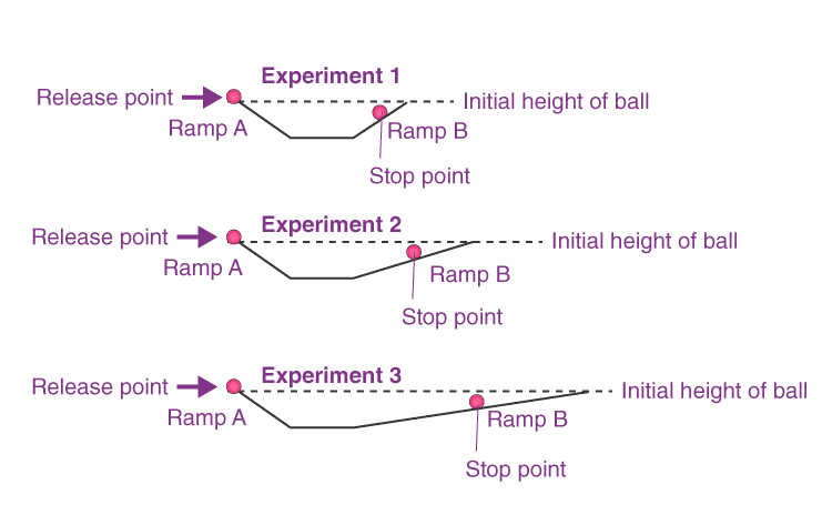 Law of Inertia & First Law of Motion Class 11 Notes | EduRev