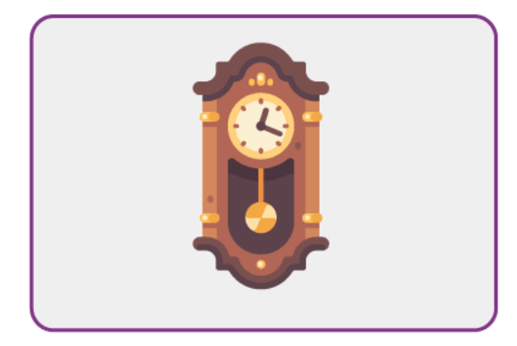 Measurement of Length, Mass & Time Notes | EduRev