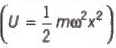 Types of Motion and Explanation of Simple Harmonic Motion Class 11 Notes | EduRev